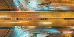 Telematics rEvolution: Beyond the Vehicle