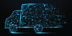 ELD Compliance Enters New Phase