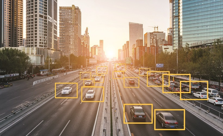 Due to the continued emphasis on data analytics and being more strategic minded in the future, the fleet manager of tomorrow may be better defined as an IT professional rather than someone in the automotive space.  - Photo courtesy of Wenjie Dong via iStockphoto.com
