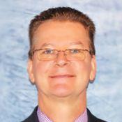 Head of fleet management forNorth America, Ericsson Inc. -