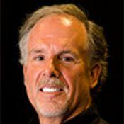 Corporate fleet program manager, Erie Insurance Group -