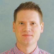 Director of fleet and asset management, MasTec -