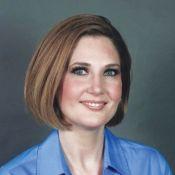 Director of fleet and heavy equipment, Nutrien Ag Solutions -