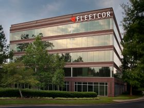 FleetCor's Next Steps in Fleet Payments