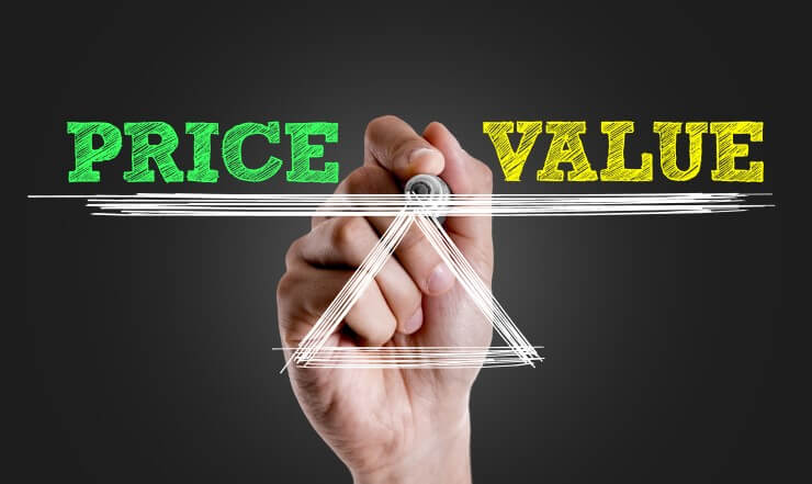 Top 3 Variables That Impact Telematics Pricing
