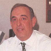 Sal Giacchi, CAFM, CFM, GAF/Lorillard/Giacchi & Violi Transport Ltd. -