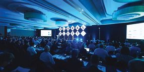 2018 Global Fleet Conference Hits Record Attendance in Rome
