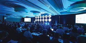 2020 Global Fleet Conference Postponed