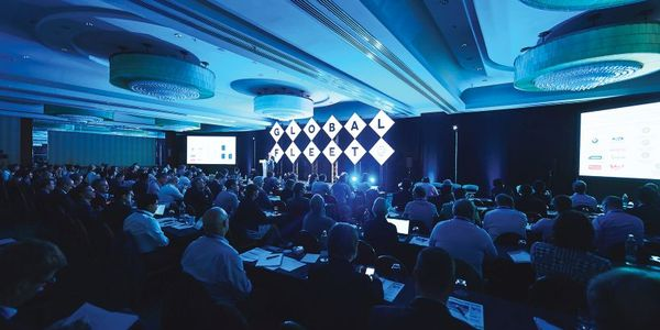 Registration Opens for 2020 Global Fleet Conference