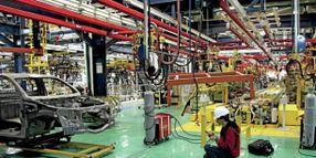 Fleet Market Flat as Ecuador Emerges from Recession