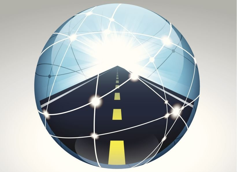 Looking Ahead to 2019: The Future of Telematics