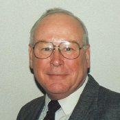 Warren Feirer, Standard Brands/Nabisco -