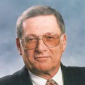 Mike Laporta, Chrysler/ARI -