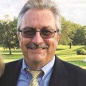 David Lighthall, CFM/CAFM, Siemens/The Kraft Heinz Company -