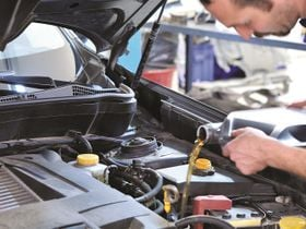 Weighing the Value of Mobile Maintenance: Hard Costs vs. Soft Costs