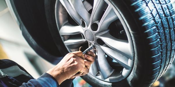 Predicting future tire costs is very difficult due to the many variables that influence tire...