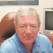 Kevin McGrath, Fleet Street Remarketing -