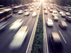 Webinar to Implement Multi-Modal Vehicle Transport and Cut Down OTD Times