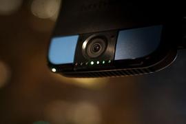 Smarter Video Telematics Wave Arrives