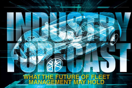 Future Fleet Management Trends