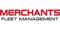 http://www.merchantsfleetmanagement.com/