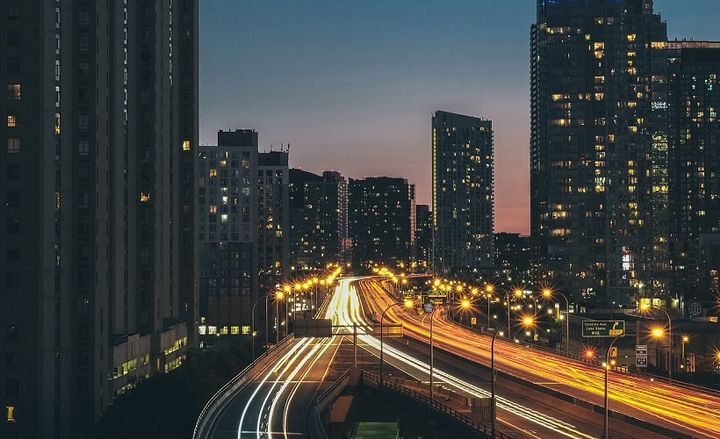The fleet conference will have a focus on the needs of local Canadian commercial fleets and a separate track that focuses on multinational fleets operating in Canada, particularly U.S. fleet managers.