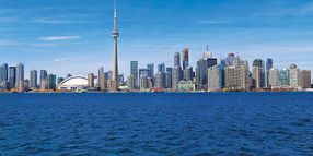 Registration Opens for Inaugural AFLA Canada Conference