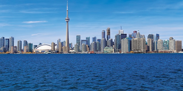 The 2020 AFLA Canada Fleet Summit will be held in Toronto on Feb. 12-13, 2020.