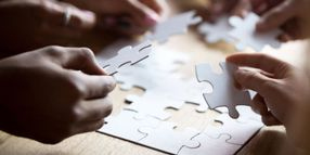 Fleet Manager Leadership Defines Fleet Operations Culture
