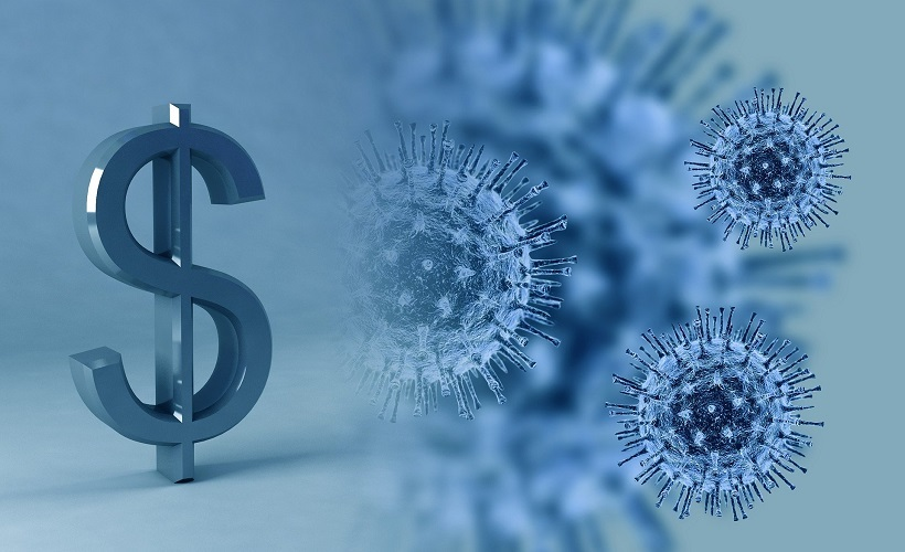 Reduction in Fleet Costs is Temporary and Will Regress to Pre-Pandemic Levels