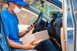 The Evolving Challenges in Fleet Safety Management