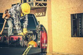 Blog: Improving Truck Ergonomics Enhances Operator Productivity & Safety