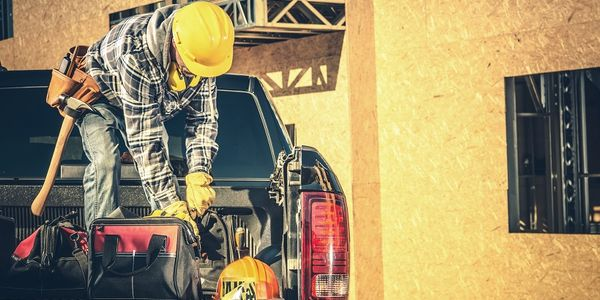 The best way to spec more ergonomic vehicles is by proactively identifying existing and...