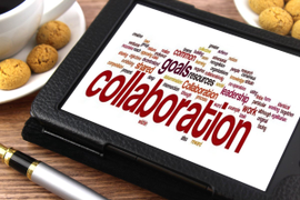 Collaboration Between Procurement & EHS Can Yield Dramatic Spend Reductions