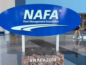 NAFA's Certification Tests Going Fully Online