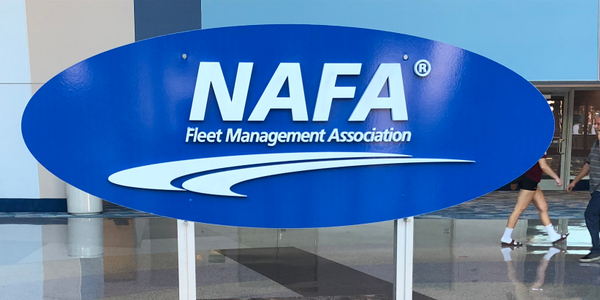 NAFA offers three certification programs based on the job requirements of fleet professionals.
