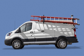 Vocational Fleets Are the New Frontier of Global Fleet Management