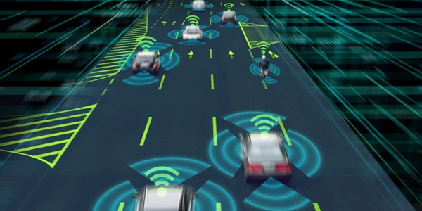 The impact on fleet will be further augmented by other macro-societal changes, such as the...