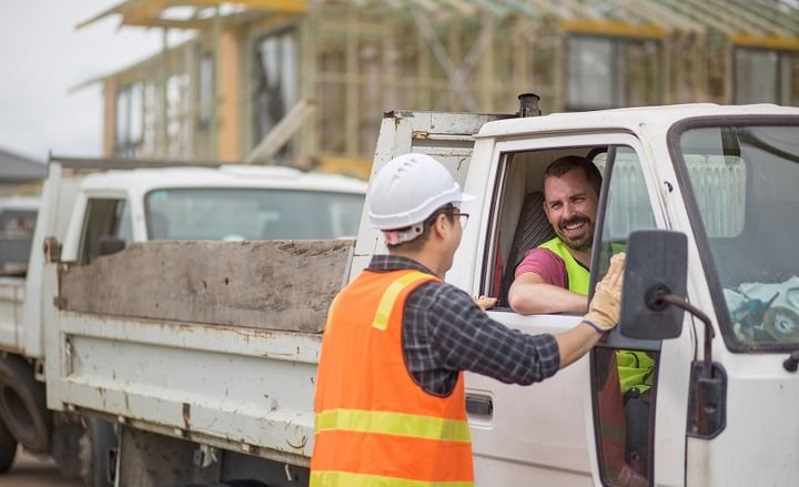 Over the course of my career covering the fleet management industry, I have had the privilege of meeting many fleet managers, ranging from the nation's largest fleets to small businesses operating vocational fleets. - photo: ©istockphoto.com/JulieanneBirch