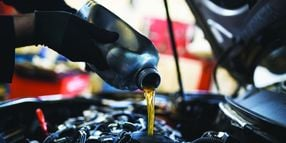 Excessive Idling Can Create Pitfalls Voiding Warranty