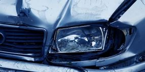 Managing the Cost of Unscheduled Vehicle Downtime