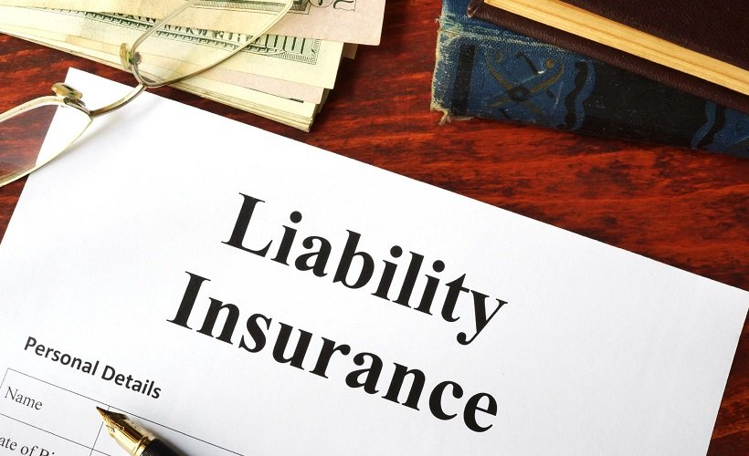Punitive Damages May Not be Covered by Commercial General Liability Insurance