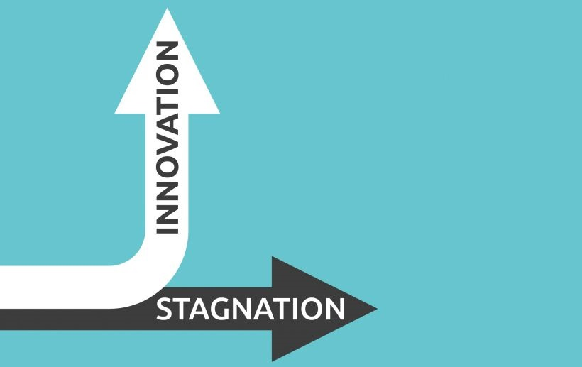 How to Avoid Stagnating as a Fleet Manager