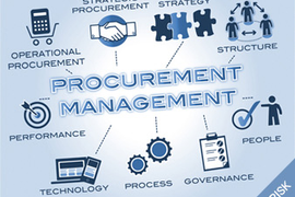 Procurement's Fixation on Hard Costs Misses Larger Soft Cost Savings