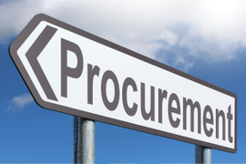 Traditional Procurement Incentive Plans Are Counter-Productive to Good Fleet Management
