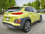 EPA fuel efficiency estimates for the SE and SEL trims are 27 mpg city, 33 mpghighway, and 30...