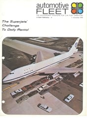 November 1970