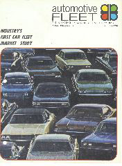 June 1970