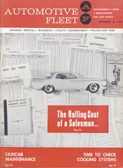 September 1962