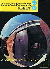 November 1968